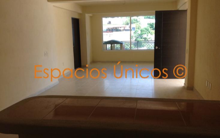Foto de departamento en venta en  , costa azul, acapulco de juárez, guerrero, 447949 No. 16