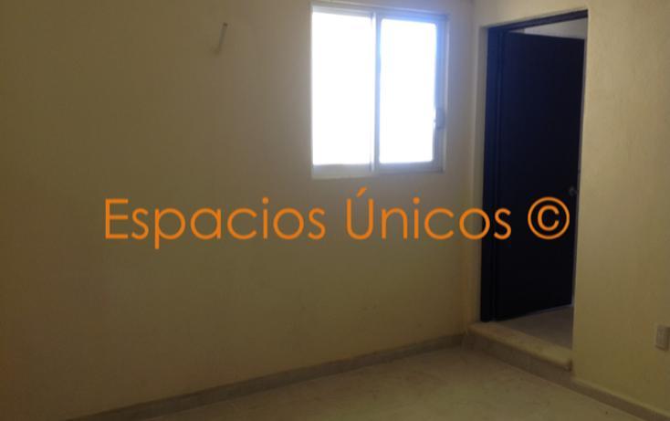 Foto de departamento en venta en  , costa azul, acapulco de juárez, guerrero, 447949 No. 18
