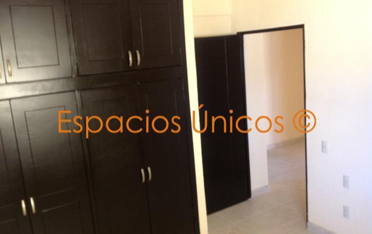 Foto de departamento en venta en  , costa azul, acapulco de juárez, guerrero, 447949 No. 21