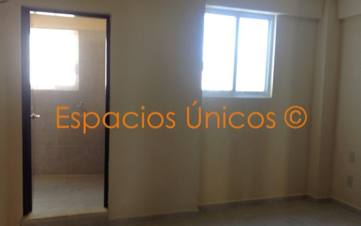 Foto de departamento en venta en  , costa azul, acapulco de juárez, guerrero, 447949 No. 22