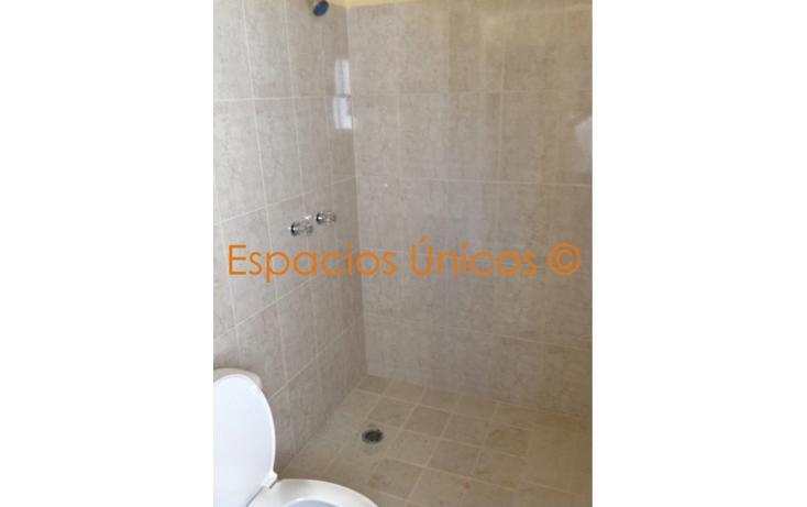 Foto de departamento en venta en  , costa azul, acapulco de juárez, guerrero, 447949 No. 24