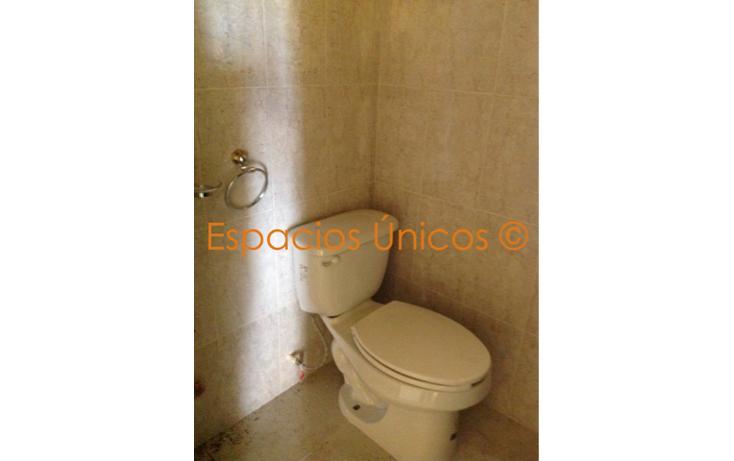 Foto de departamento en venta en  , costa azul, acapulco de juárez, guerrero, 447949 No. 27