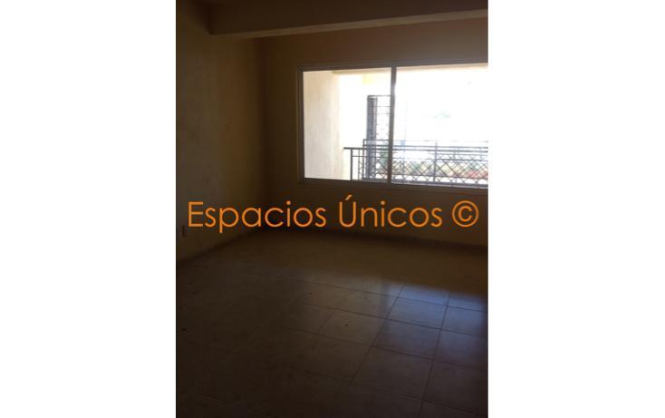 Foto de departamento en venta en  , costa azul, acapulco de juárez, guerrero, 447949 No. 28