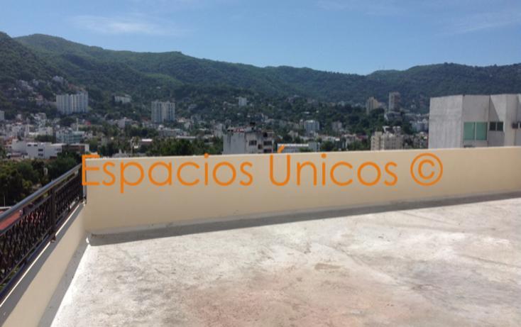 Foto de departamento en venta en  , costa azul, acapulco de juárez, guerrero, 447949 No. 38