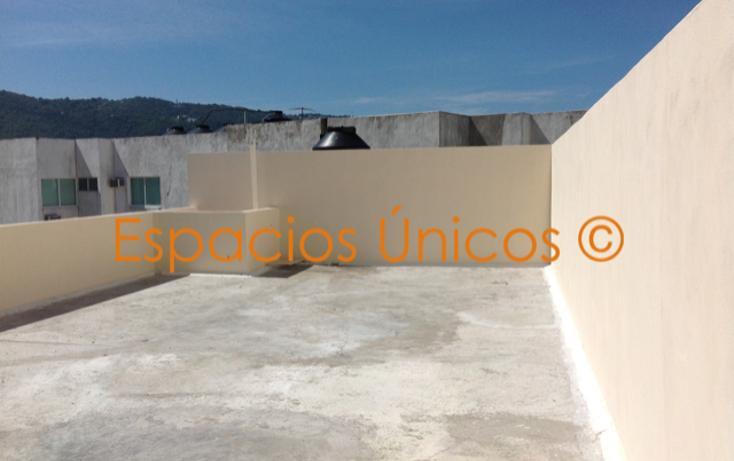 Foto de departamento en venta en  , costa azul, acapulco de juárez, guerrero, 447949 No. 39