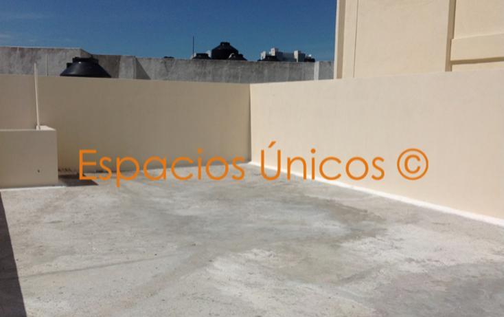 Foto de departamento en venta en  , costa azul, acapulco de juárez, guerrero, 447949 No. 46