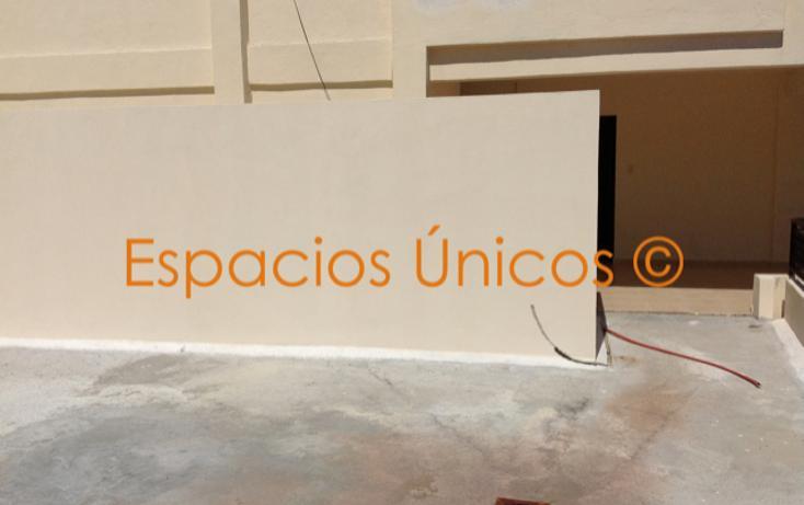 Foto de departamento en venta en  , costa azul, acapulco de juárez, guerrero, 447949 No. 47