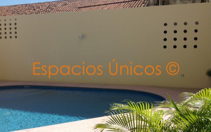 Foto de departamento en renta en  , costa azul, acapulco de juárez, guerrero, 447950 No. 04