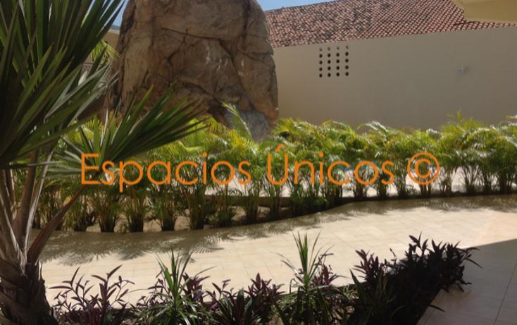 Foto de departamento en renta en  , costa azul, acapulco de juárez, guerrero, 447950 No. 07