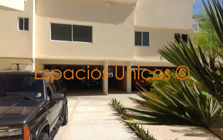 Foto de departamento en renta en  , costa azul, acapulco de juárez, guerrero, 447950 No. 08