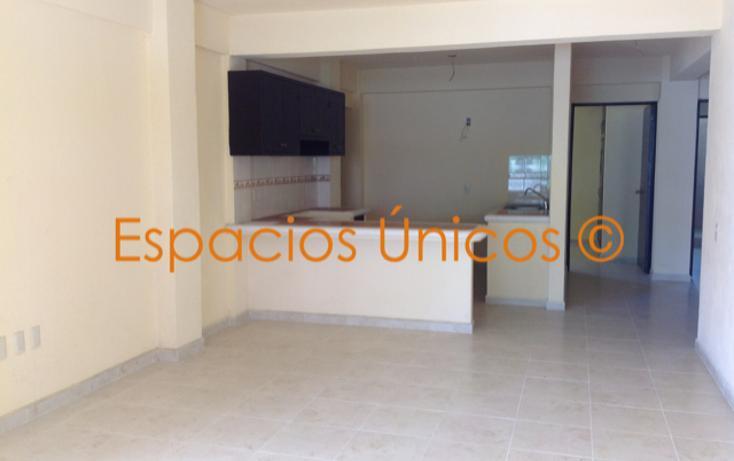 Foto de departamento en renta en  , costa azul, acapulco de juárez, guerrero, 447950 No. 10