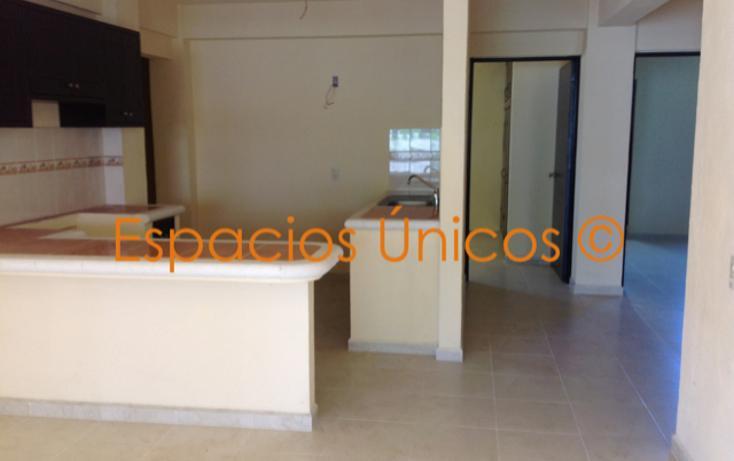 Foto de departamento en renta en  , costa azul, acapulco de juárez, guerrero, 447950 No. 12