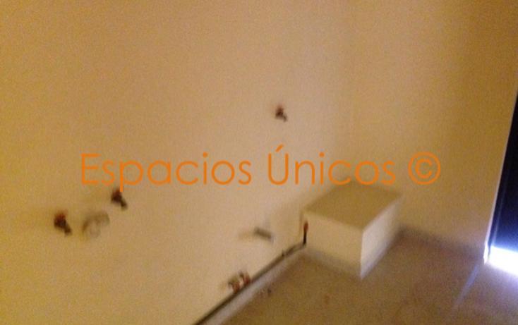 Foto de departamento en renta en  , costa azul, acapulco de juárez, guerrero, 447950 No. 13