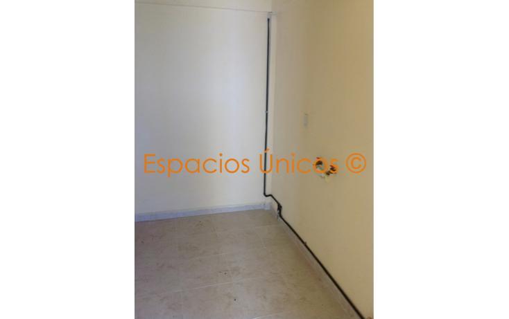 Foto de departamento en renta en  , costa azul, acapulco de juárez, guerrero, 447950 No. 14
