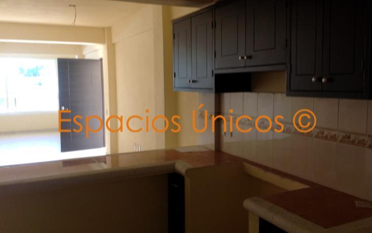 Foto de departamento en renta en  , costa azul, acapulco de juárez, guerrero, 447950 No. 17
