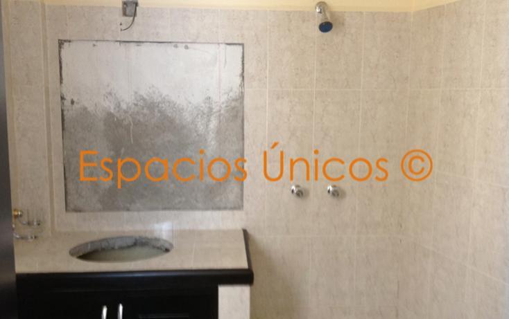 Foto de departamento en renta en  , costa azul, acapulco de juárez, guerrero, 447950 No. 19
