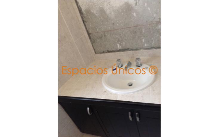 Foto de departamento en renta en  , costa azul, acapulco de juárez, guerrero, 447950 No. 23
