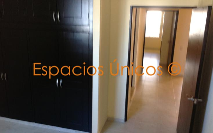 Foto de departamento en renta en  , costa azul, acapulco de juárez, guerrero, 447950 No. 25