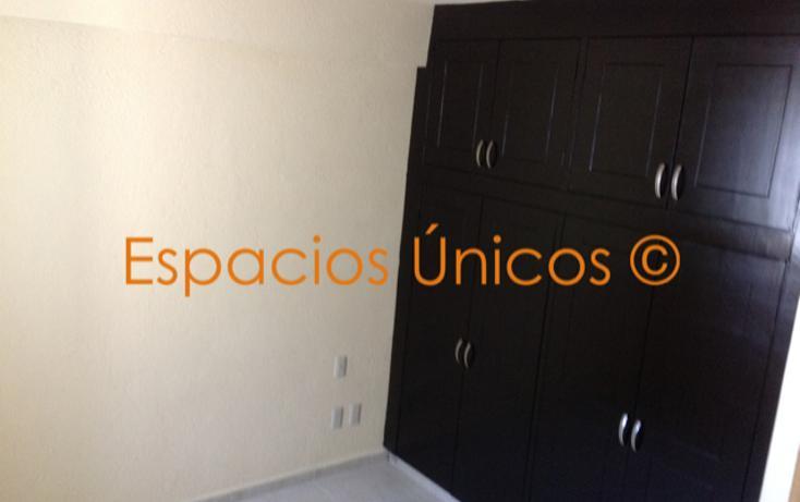 Foto de departamento en renta en  , costa azul, acapulco de juárez, guerrero, 447950 No. 26