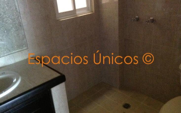 Foto de departamento en renta en  , costa azul, acapulco de juárez, guerrero, 447950 No. 29