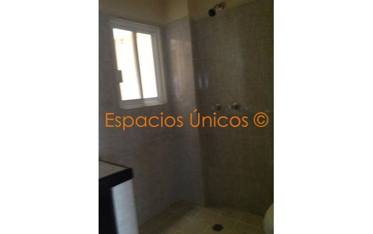 Foto de departamento en renta en  , costa azul, acapulco de juárez, guerrero, 447950 No. 30