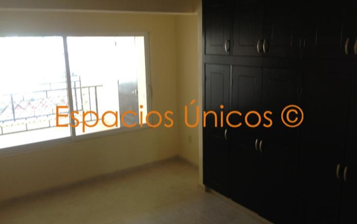 Foto de departamento en renta en  , costa azul, acapulco de juárez, guerrero, 447950 No. 31