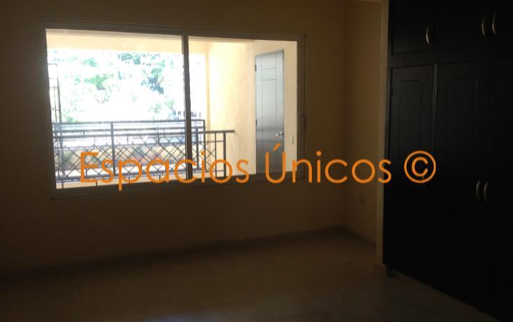 Foto de departamento en renta en  , costa azul, acapulco de juárez, guerrero, 447950 No. 32
