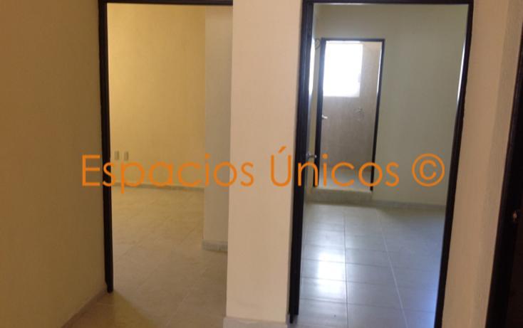 Foto de departamento en renta en  , costa azul, acapulco de juárez, guerrero, 447950 No. 33