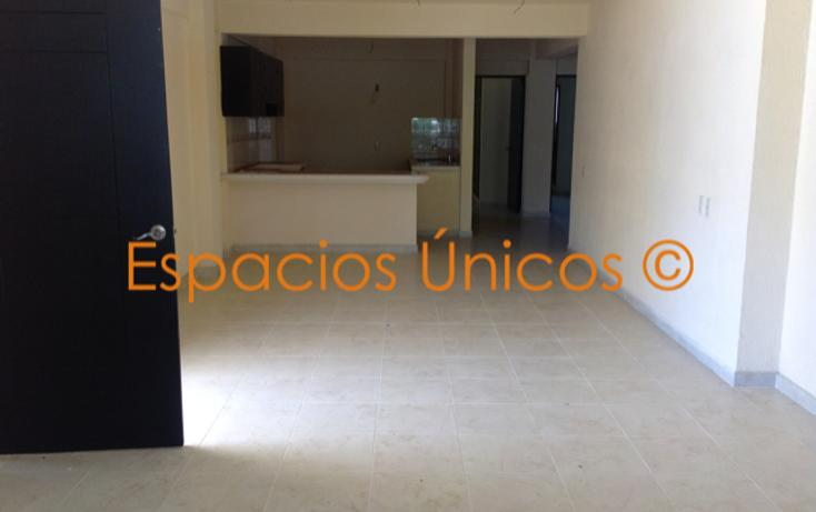 Foto de departamento en renta en  , costa azul, acapulco de juárez, guerrero, 447950 No. 34
