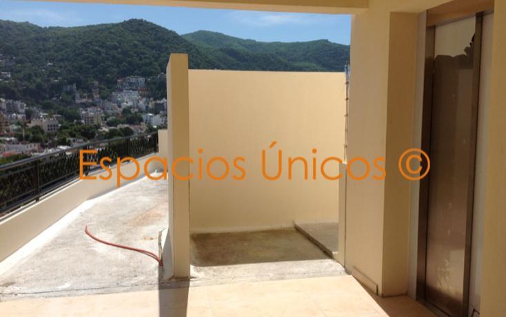 Foto de departamento en renta en  , costa azul, acapulco de juárez, guerrero, 447950 No. 36