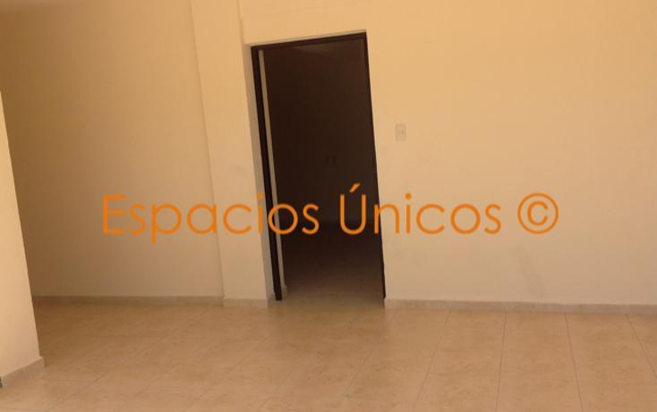 Foto de departamento en renta en  , costa azul, acapulco de juárez, guerrero, 447950 No. 40