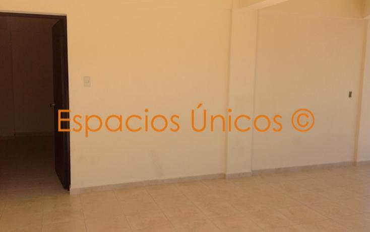 Foto de departamento en renta en  , costa azul, acapulco de juárez, guerrero, 447950 No. 41