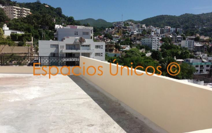Foto de departamento en renta en  , costa azul, acapulco de juárez, guerrero, 447950 No. 42