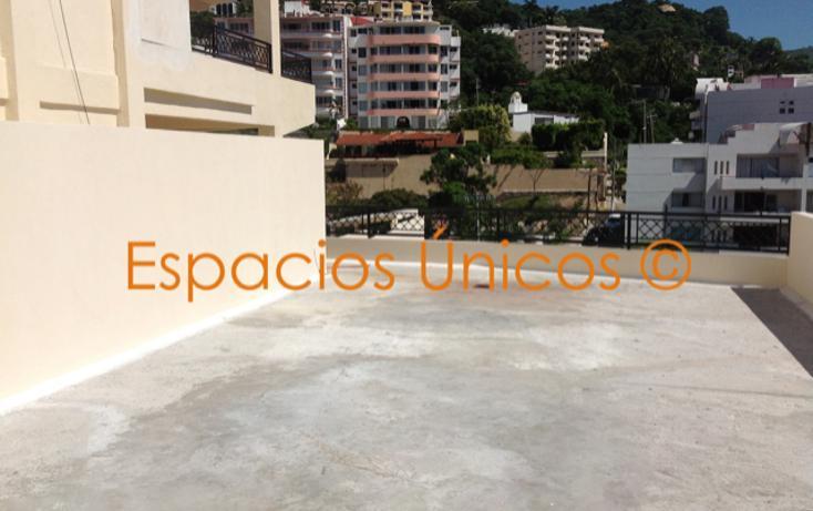 Foto de departamento en renta en  , costa azul, acapulco de juárez, guerrero, 447950 No. 43