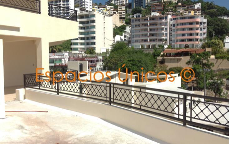 Foto de departamento en renta en  , costa azul, acapulco de juárez, guerrero, 447950 No. 44
