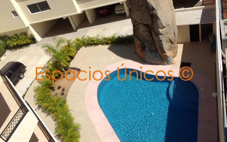 Foto de departamento en renta en  , costa azul, acapulco de juárez, guerrero, 447950 No. 45
