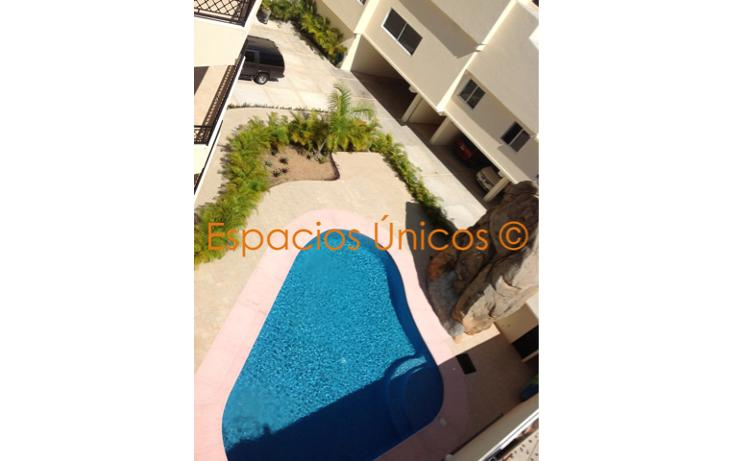 Foto de departamento en renta en  , costa azul, acapulco de juárez, guerrero, 447950 No. 48