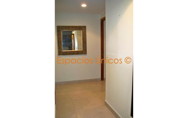 Foto de departamento en renta en  , costa azul, acapulco de juárez, guerrero, 447957 No. 24