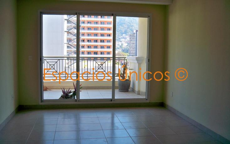 Foto de departamento en renta en  , costa azul, acapulco de juárez, guerrero, 447958 No. 01