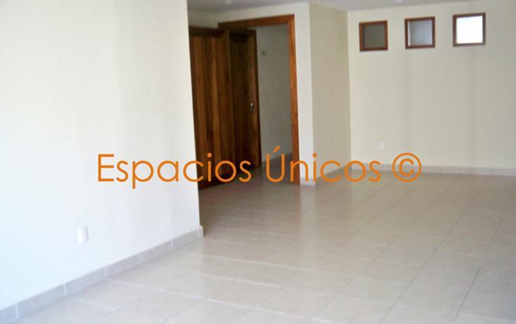 Foto de departamento en renta en  , costa azul, acapulco de juárez, guerrero, 447958 No. 02