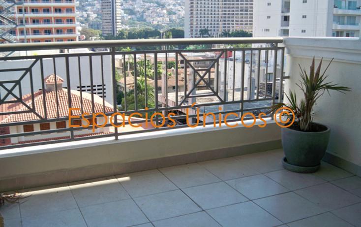Foto de departamento en renta en  , costa azul, acapulco de juárez, guerrero, 447958 No. 03