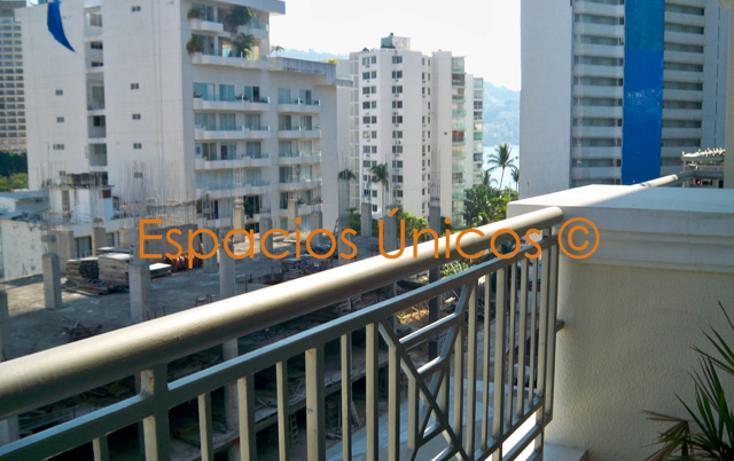 Foto de departamento en renta en  , costa azul, acapulco de juárez, guerrero, 447958 No. 04