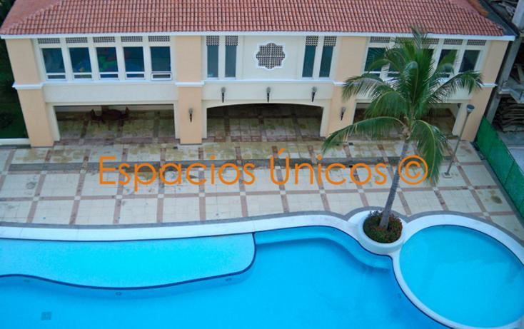 Foto de departamento en renta en  , costa azul, acapulco de juárez, guerrero, 447958 No. 05