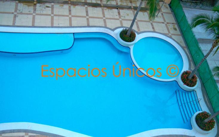 Foto de departamento en renta en  , costa azul, acapulco de juárez, guerrero, 447958 No. 07
