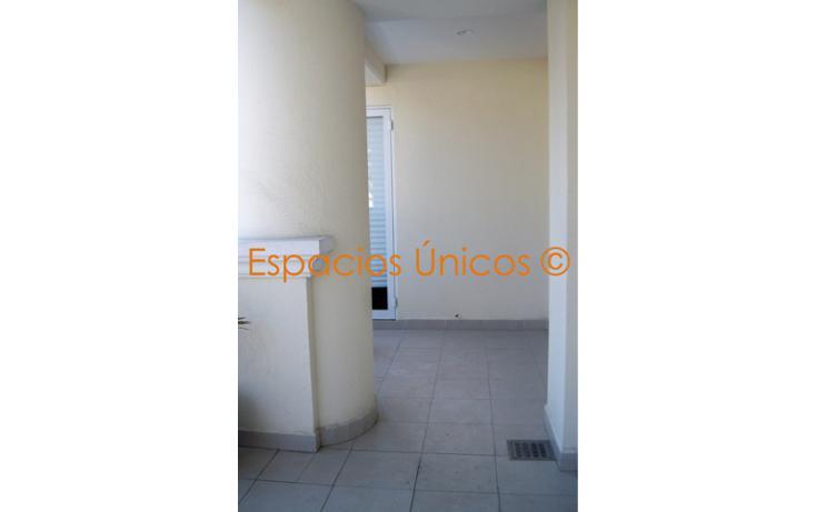 Foto de departamento en renta en  , costa azul, acapulco de juárez, guerrero, 447958 No. 08