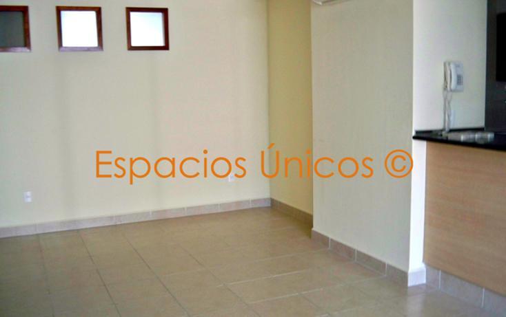 Foto de departamento en renta en  , costa azul, acapulco de juárez, guerrero, 447958 No. 10
