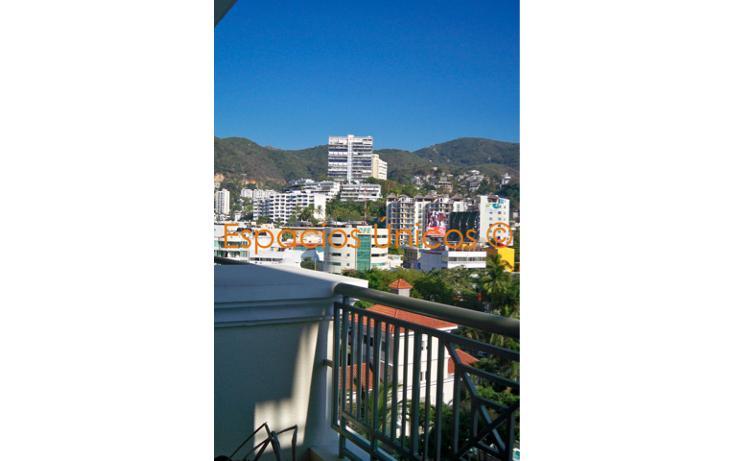 Foto de departamento en renta en  , costa azul, acapulco de juárez, guerrero, 447958 No. 19