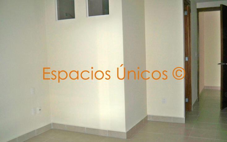 Foto de departamento en renta en  , costa azul, acapulco de juárez, guerrero, 447958 No. 20