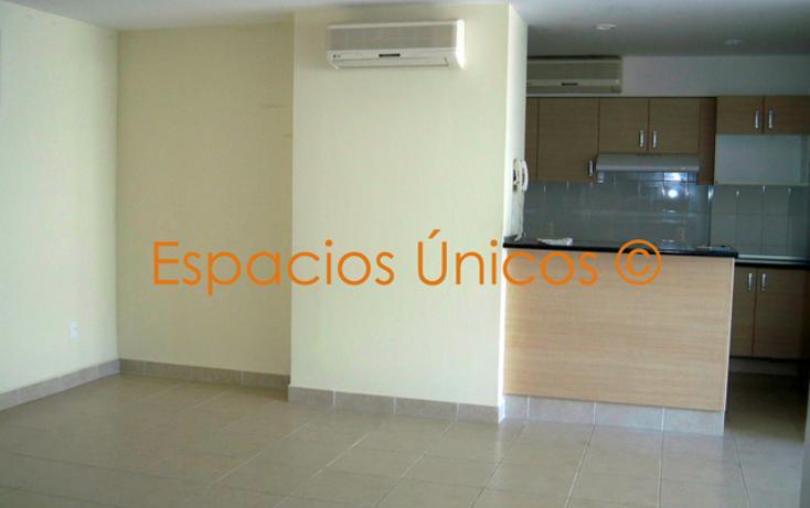 Foto de departamento en renta en  , costa azul, acapulco de juárez, guerrero, 447958 No. 22