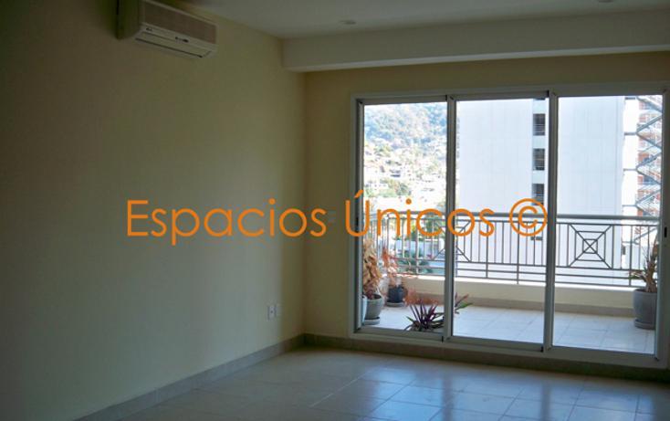 Foto de departamento en renta en  , costa azul, acapulco de juárez, guerrero, 447958 No. 23